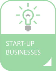 Start Up Businesses